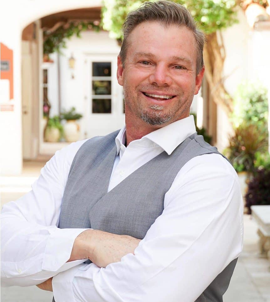 doctor-andrew-hope-chiropractor-west-palm-beach-florida
