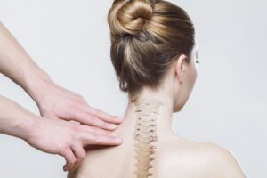 personal injury chiropractor in west palm beach