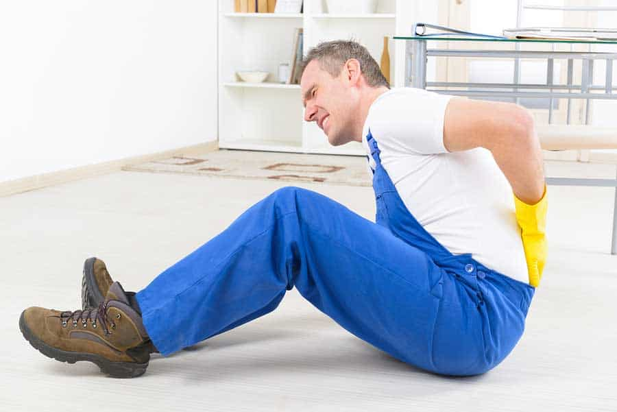 What is workers' compensation?