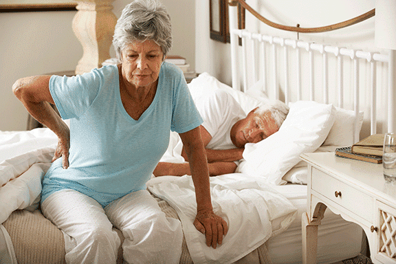 bed-rest-for-low-back-pain-west-palm-beach-florida