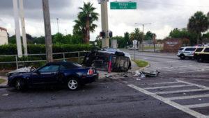 car-accident-rehab-center-west-palm-beach-fl
