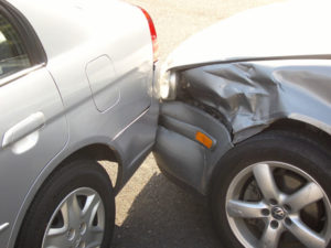 car accident west palm beach