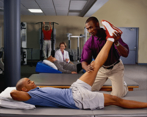 physical-therapy-west-palm-beach-florida