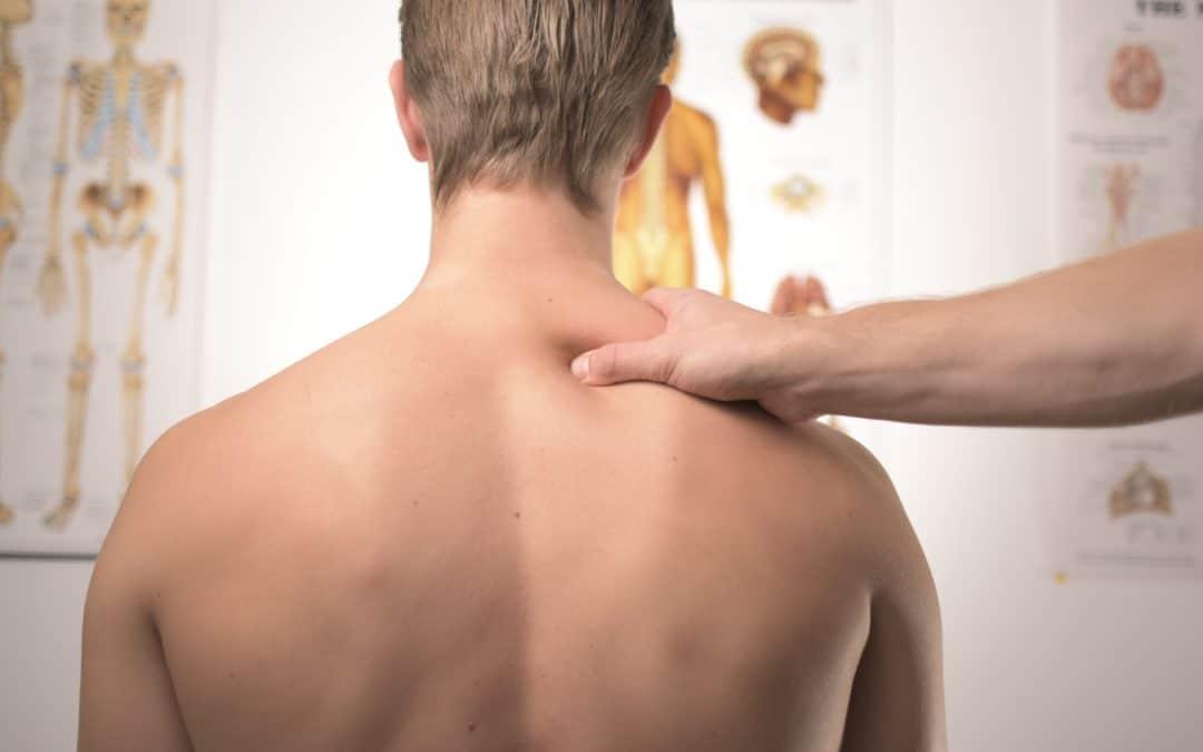 chiropractor in West Palm Beach
