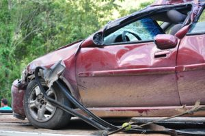 A whiplash injury is a common injury in car accidents. Chiropractic treatment is a great way to reduce pain and inflammation caused by whiplash.