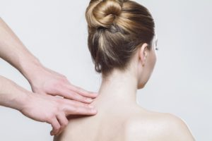 chiropractic-care-in-west-palm-beach-florida