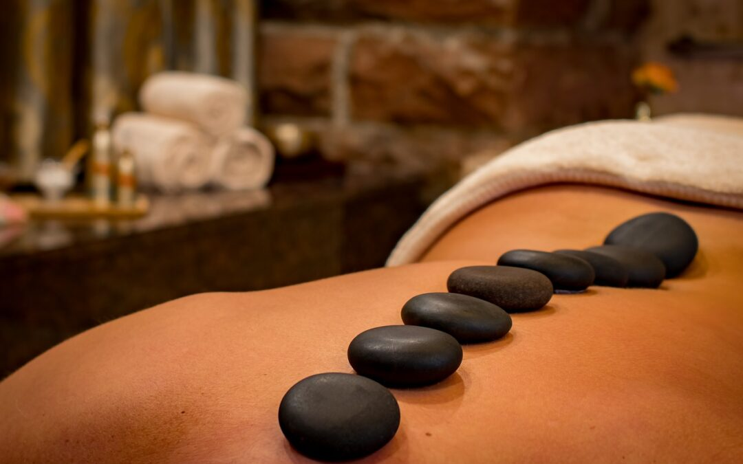 Chiropractic Care and Massage: How Using Both Can Help You Heal