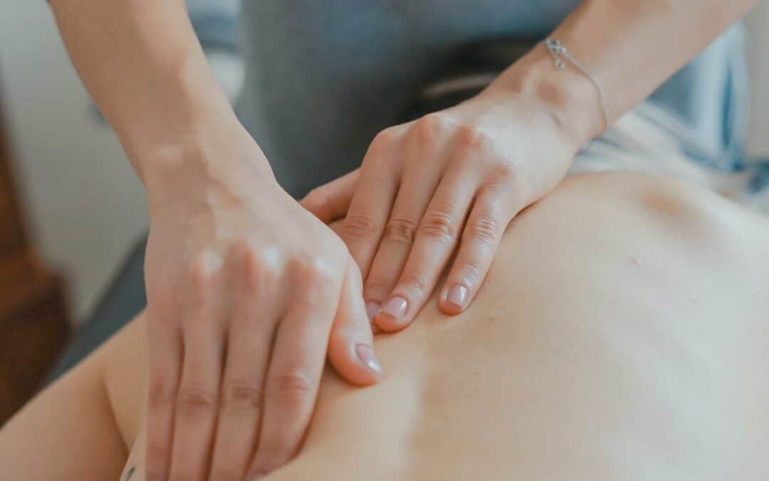 The Most Common Reasons for Seeing a Chiropractor